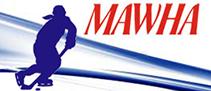 MAWHA-logo_211